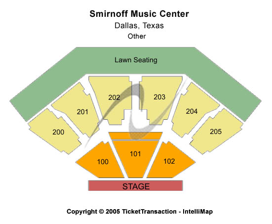 Superpages.com Center - Dallas, TX. Find concert tickets, sports tickets