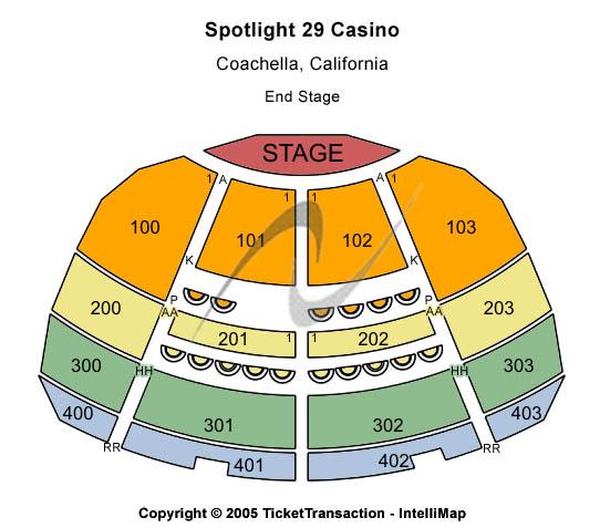 Casino in the Spotlight 22BET Casino