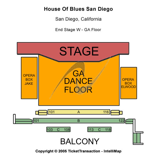 House of blues san diego seating capacity black dressy blouses