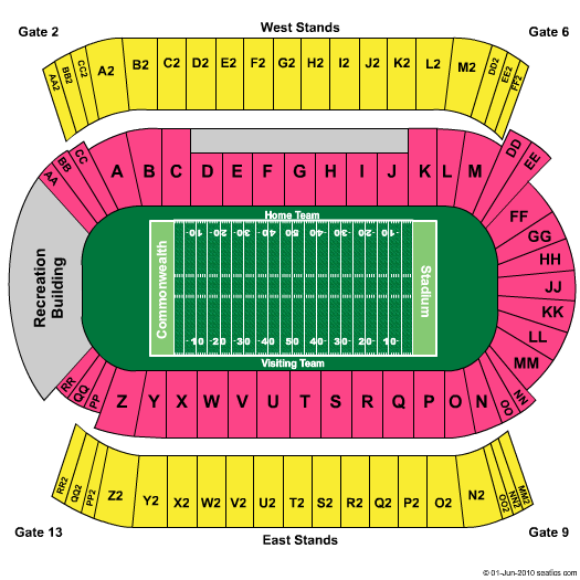 Exhibition: Canada vs. South Korea (WOMEN) Tickets 2013-10-30  Edmonton, AB, Commonwealth Stadium - Edmonton