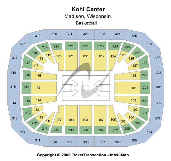 purdue football parking map with Indiana Hoosiers Tickets on Call In Phone 1 219 509 8111 Access Code 938815 also Indiana University Map Pdf page 4 besides Indiana University Football Schedule 2011 also Nebraska Men Vs Purdue together with DrsGroundsmaps.