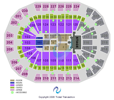 save mart center seating chart rows: Discount theatre tickets discount sports tickets cheap concert