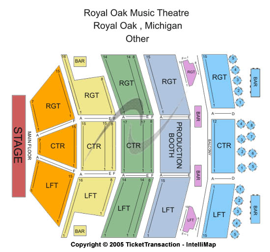 The Dollop Royal Oak Tickets 11302018 ETC