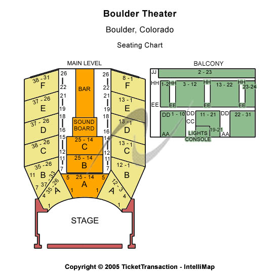 Reel rock 13 tickets boulder theater cheaptickets