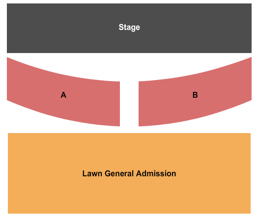 Abacoa Town Center Amphitheatre seating chart event tickets center
