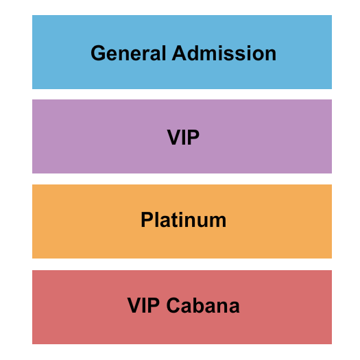 Banc of California and Exposition Park seating chart event tickets center