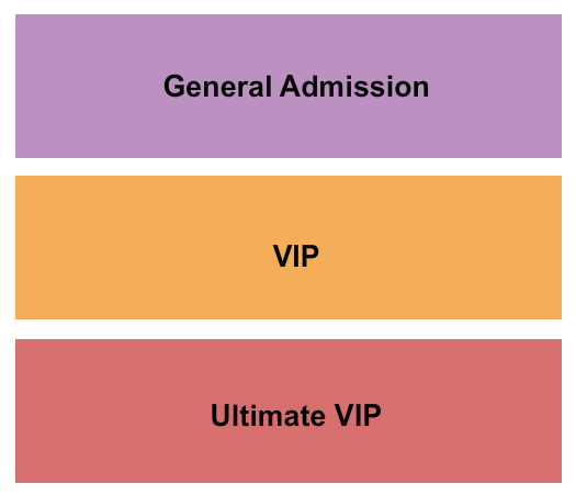 Doheny State Beach seating chart event tickets center