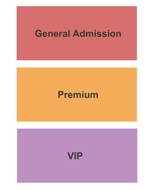 Adam Carolla Bricktown Comedy Club Seating Chart