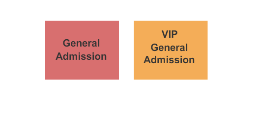 Mendel Center seating chart event tickets center