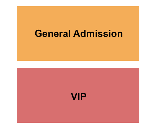 Mulligans Sports Bar & Grill seating chart event tickets center