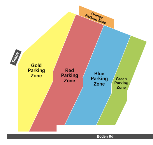 Ruoff Music Center seating chart event tickets center
