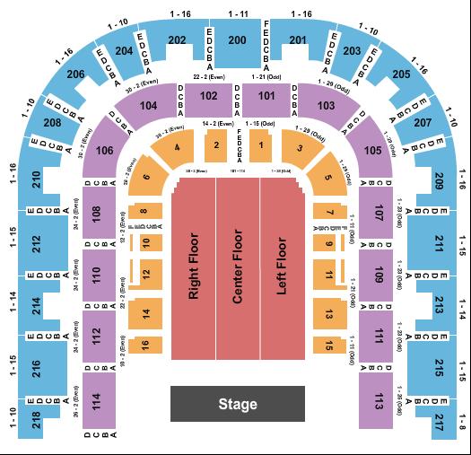 Sacramento Memorial Auditorium seating chart event tickets center