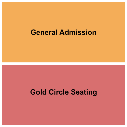 The Comedy Zone - Charlotte seating chart event tickets center